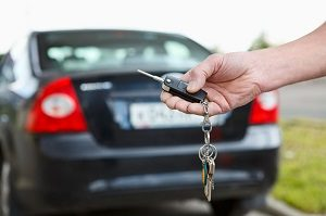 Car Locksmith Oak Lawn