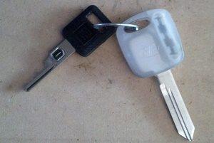 Car Locksmith Oak Lawn Discount Coupon